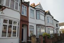 4 bedroom Terraced house in Westbury Road, London