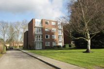 The Hunters Flat for sale