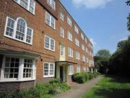 2 bedroom Flat for sale in South Park Court...