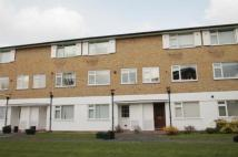 2 bedroom Maisonette for sale in Minster House...
