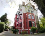 Flat for sale in Ellesmere Court...