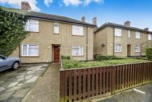 2 bedroom Maisonette for sale in Mosul Way, Bromley