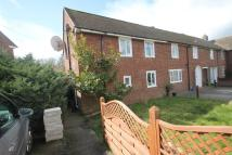 3 bedroom End of Terrace home for sale in Almond Way, Bromley, Kent