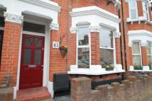 2 bedroom Flat for sale in Morgan Road, Bromley