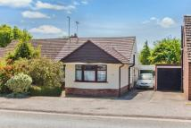 Bungalow for sale in Mill Road, Sturry...