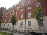 Copperfield Court Flat for sale