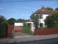 2 bed semi detached house for sale in Honey Hill, Blean...