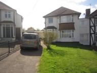 3 bed semi detached home in Bramley Avenue...