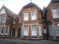4 bed Terraced house for sale in Victoria Road...