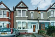 4 bedroom Terraced home in Hazelbank Road, Catford