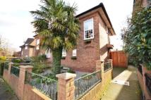 3 bedroom semi detached home in Farmstead Road, London