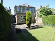 semi detached house for sale in Culverley Road...