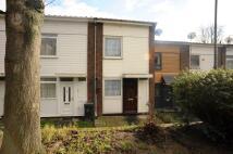 2 bedroom Terraced home in Vineyard Close, London