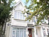 2 bedroom Flat for sale in Verdant Lane...