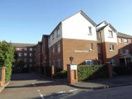 1 bedroom Retirement Property for sale in Stannard Court...