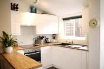 3 bed Terraced property in Sandhurst Road, Catford