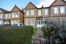 3 bed semi detached home for sale in Wellmeadow Road, London