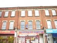 1 bed Flat for sale in Bromley Road, Catford