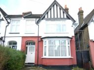 4 bed semi detached home in Bellingham Road, Catford...