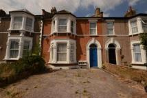 Flat for sale in Hazelbank Road, Catford...