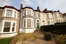 3 bedroom Terraced home for sale in Abbotshall Road, London