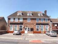 Detached home for sale in Palmerston Road, Chatham...