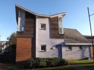 Detached house for sale in Tappan Drive...
