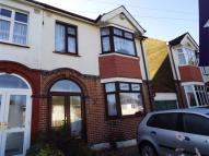 property for sale in Leyton Avenue...