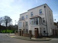 Lightermans Way Town House for sale