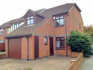 3 bedroom home for sale in Hasted Close, Greenhithe...