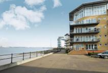 2 bed Flat for sale in Portland Place...