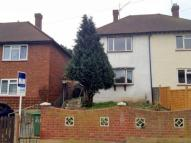 2 bedroom house for sale in Dale Road, Dartford, Kent