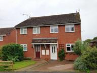 3 bed semi detached house in Moultain Hill, Swanley...