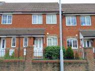 2 bedroom Terraced home in Watling Street, Dartford...