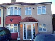 5 bed semi detached home for sale in Woodward Terrace...