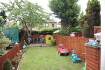 property for sale in Mayfields, Swanscombe...