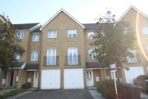 2 bedroom Terraced home in Whitfield Crescent...