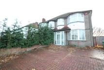 4 bedroom semi detached house for sale in Sidcup Road, Eltham...