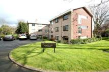 2 bedroom Flat in Fairlands Court...