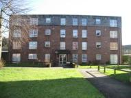 1 bedroom Flat in Marlowe Gardens, Eltham...