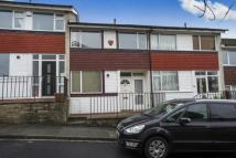 3 bedroom Terraced property for sale in Woodmere, Eltham