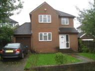 4 bed Detached property for sale in Sidcup Road, London