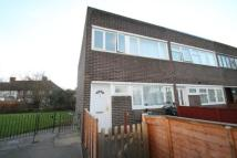 Terraced property for sale in Nunnington Close, London