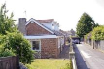 Bungalow for sale in Elstow Close, London