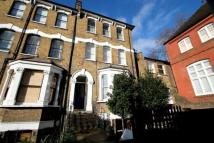 Flat for sale in Bennett Park, London