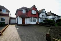 Westhorne Avenue Detached house for sale
