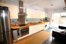 2 bed Terraced home for sale in Bournbrook Road, London