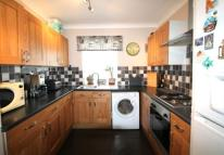 3 bedroom Flat for sale in Lydden Court...