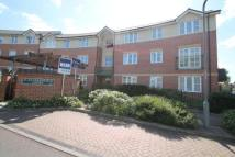 Flat for sale in Greenfield Court...