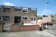 3 bedroom End of Terrace home for sale in Flintmill Crescent...